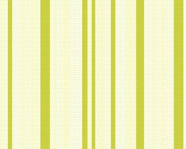 tapete key to fairyland magic stripes gr n key to. Black Bedroom Furniture Sets. Home Design Ideas