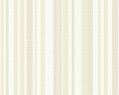 Tapete - Key to Fairyland - Magic Stripes Beige