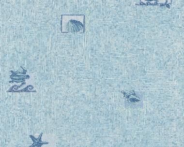 fototapete tapete maritim fototapeten pr sentiert von klang und kleid. Black Bedroom Furniture Sets. Home Design Ideas
