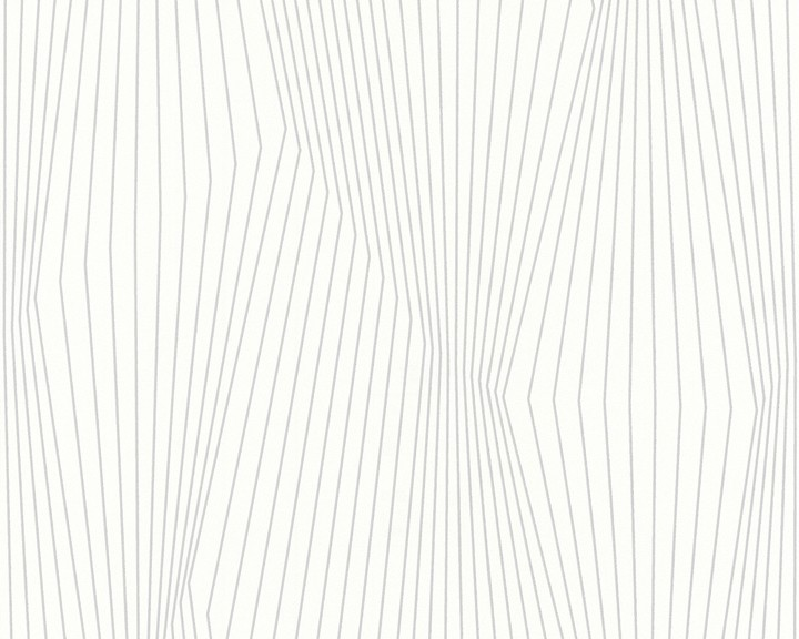 Strukturtapete wei steine haus design und m bel ideen for Strukturtapete