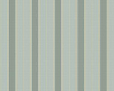 tapete classic fleece streifen schilfgr n classic fleece retro tapeten pr sentiert von. Black Bedroom Furniture Sets. Home Design Ideas