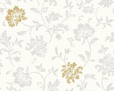 tapete gold wei beste von zuhause design ideen. Black Bedroom Furniture Sets. Home Design Ideas