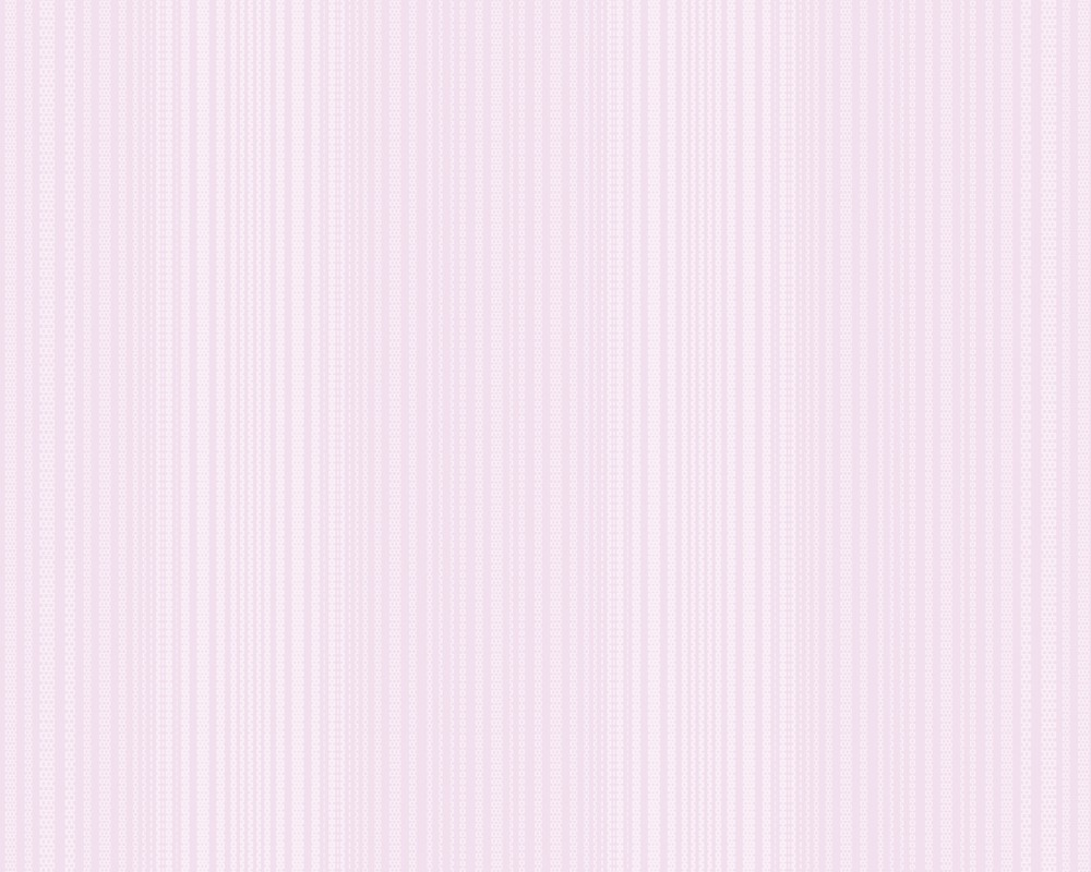 esprit tapete sweet luxuries uni rosa esprit home. Black Bedroom Furniture Sets. Home Design Ideas