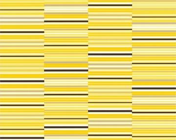 tapete smile streifen quer gelb young smile retro tapeten pr sentiert von klang und. Black Bedroom Furniture Sets. Home Design Ideas