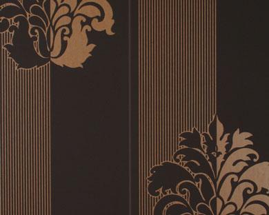 tapete beige braun ~ kreative deko-ideen und innenarchitektur - Tapeten Braun Beige