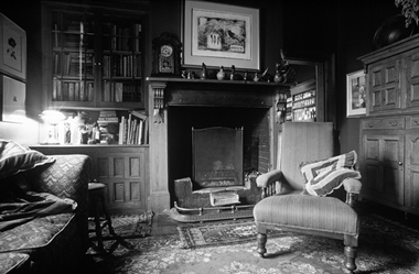 Fototapete Wohnzimmer Vlies   Living Room   Klicken Für Grössere Ansicht