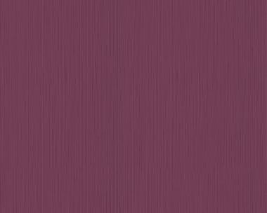 Tapete - Contzen 3 - Uni - Violett