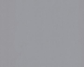 Tapete - Spot - Uni Grau