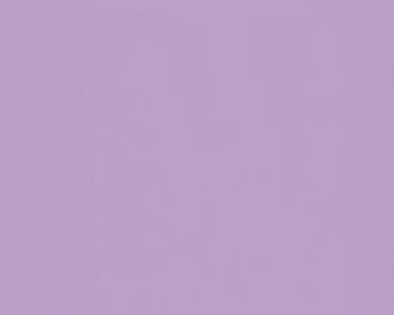 Tapete - Spot - Uni Violett