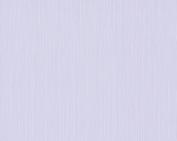 Tapete - Springtime 3 - Uni - Flieder