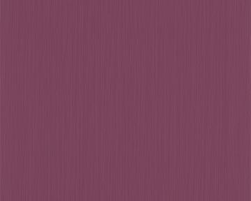 Tapete - Springtime 3 - Uni - Violett