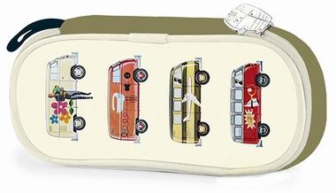 VW Bus T1 Bulli - Kleine Tasche - Bulliparade