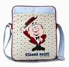 Signor Rossi Tasche