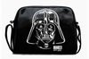 STAR WARS TASCHE DARTH VADER - QUERFORMAT