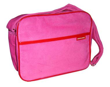 Skyline Tasche - Ascona - Pink