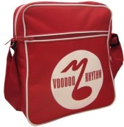 Doll Bag Voodoo Rhythm