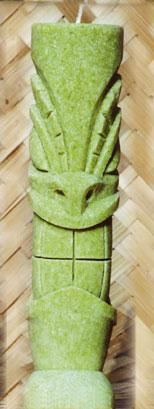 Tiki Kona Kai - Jade