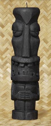 Tiki Ahua Kai - Black Edition
