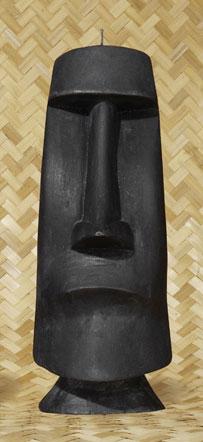 Tiki Kon Aku - Black Edition