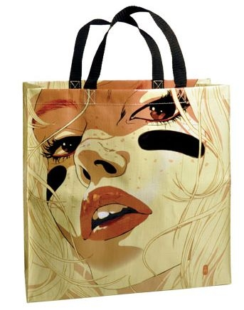 Darling Shopper