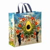 Avocado Shopper