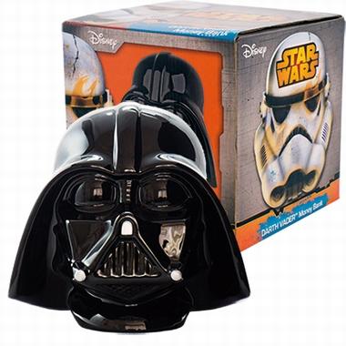 Spardose - Darth Vader