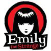 Emily the Strange