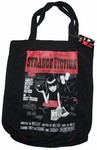 EMILY THE STRANGE - STRANGE FICTION JERSEY SHOPPER