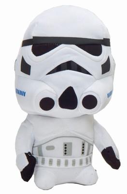 Star Wars Stormtrooper Plüschpuppe