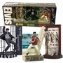 ELVIS PRESLEY 3-PACK SERIE