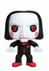 Saw Pop! Vinyl Figur Billy