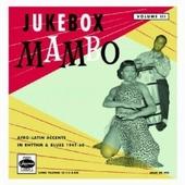 VARIOUS ARTISTS - Jukebox Mambo Vol. 3