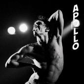 IGGY POP - Apollo