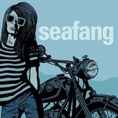 SEAFANG - Motorcycle Song