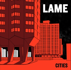 LAME - Cities
