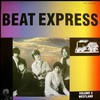 Beat Express Vol. 5 - Westland