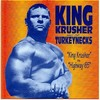King Krusher