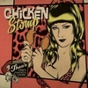 Chicken Stomp Vol.1+2