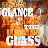Incredible Sound Show Stories Vol. 16 - Second Glance Through The Looking Glass