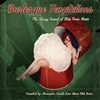 Burlesque Temptations - The Sleazy Sound Of Strip Tease Music