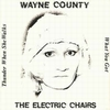 Wayne County & The Electric Chairs