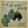 WILD BILLY CHILDISH AND THE SPARTAN DREGGS