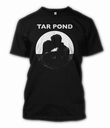 Tar Pond Love Shirt Modell: TPL02