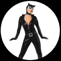 catwoman kostum deluxe overall klicken fur grossere ansicht