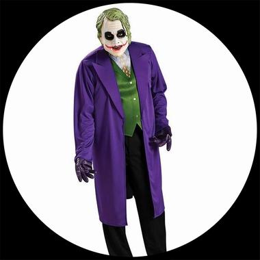 the joker kostum deluxe batman klicken fur grossere ansicht