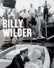 1 x BILLY WILDER