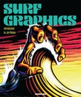 1 x SURF GRAPHICS BUCH