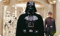 Fr�hst�cksbrettchen - Star Wars - Darth Vader with General Veers and Stormtrooper