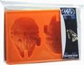 Millennium Falcon Star Wars - Eiswürfelform Silikon