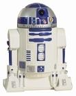 Star Wars - Küchenuhr - R2-D2